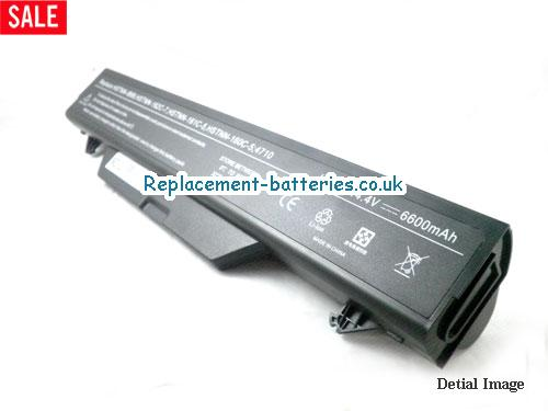 image 2 for  HSTNN-OB88 laptop battery