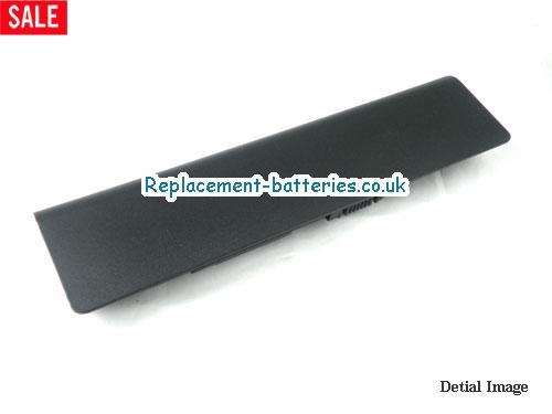 image 3 for  PAVILION DV3-2011TX laptop battery
