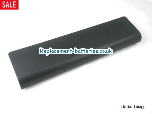 image 4 for  PAVILION DV3-2011TX laptop battery
