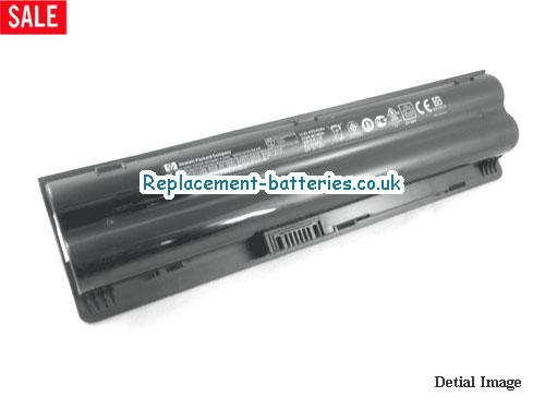 image 1 for  PAVILION DV3-2150EL laptop battery