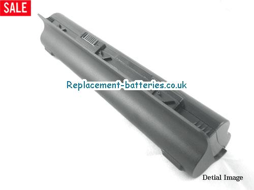 image 2 for  PAVILION DV3-2011TX laptop battery