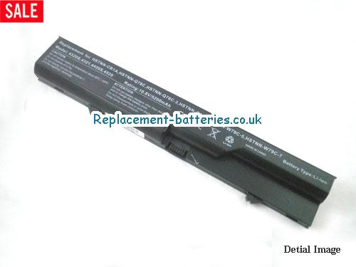 image 3 for  587706-121 laptop battery