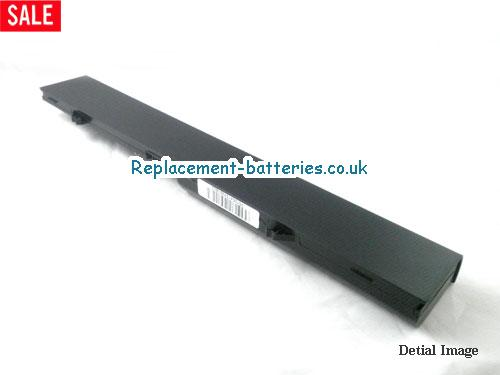 image 4 for  HSTNN-CB1A laptop battery