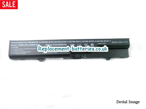 image 5 for  587706-741 laptop battery