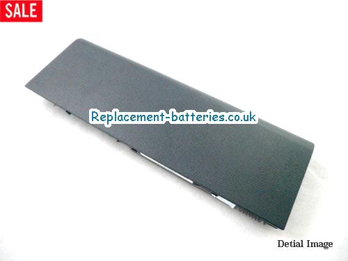 image 4 for  Genuine HP Pavilion Dv8000 Dv8100 HSTNN-IB20 EF419A PC Battery  In United Kingdom And Ireland laptop battery