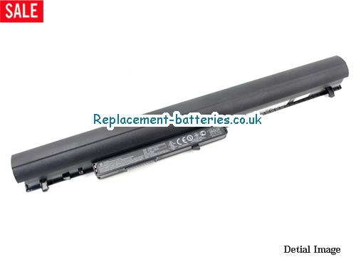 image 1 for  PAVILION 15-N200NR laptop battery