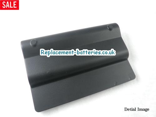 image 3 for  MINI 1005TU laptop battery