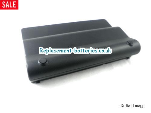 image 4 for  MINI 1005TU laptop battery