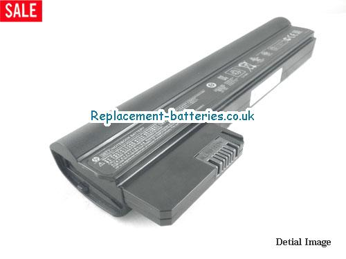 image 1 for  MINI 110-3001SV laptop battery