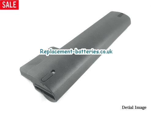 image 2 for  MINI 110-3000 SERIES laptop battery