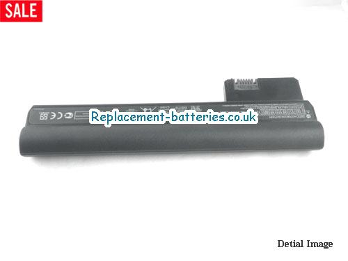 image 3 for  MINI 110-3000 SERIES laptop battery