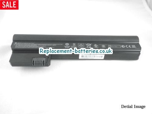 image 4 for  MINI 110-3000 SERIES laptop battery