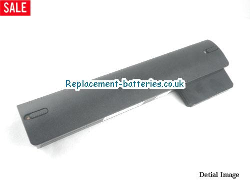 image 5 for  MINI 110-3001SV laptop battery