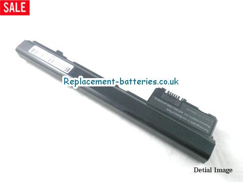 image 2 for  MINI 110C-1147NR laptop battery