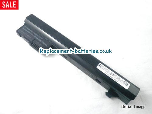 image 3 for  MINI 110C-1147NR laptop battery