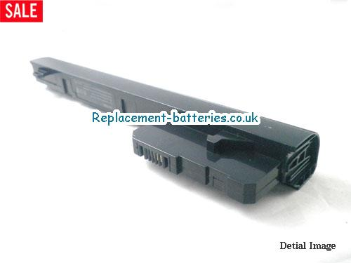 image 4 for  MINI 110-1001TU laptop battery