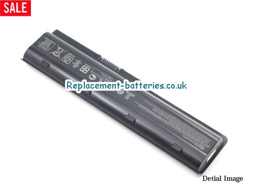 image 3 for  586006-321 laptop battery