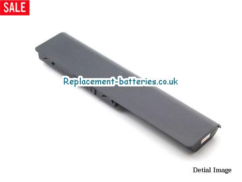 image 4 for  PAVILION DV6-3041SL laptop battery