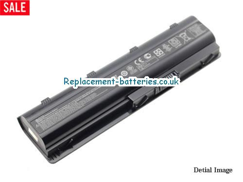 image 5 for  PAVILION DV6-3041SL laptop battery