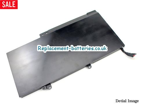 image 5 for  X360 13-B080SA laptop battery