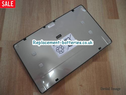 image 3 for  ENVY 15-1067NR laptop battery