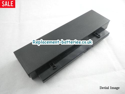 image 3 for  HP ProBook 4311s 4310s Laptop OEM Battery HSTNN-XB91 HSTNN-DB91 In United Kingdom And Ireland laptop battery