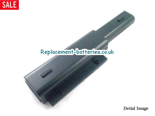 image 4 for  PROBOOK 4210S laptop battery