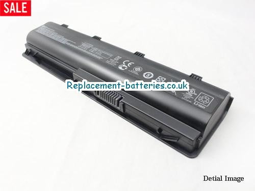 image 1 for  PAVILION DV6-3020TX laptop battery