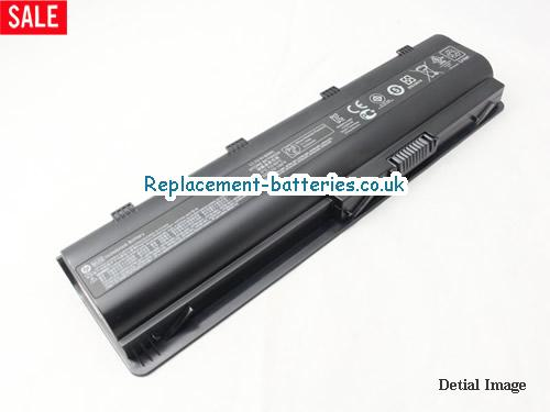 image 2 for  HSTNN-OB0X laptop battery