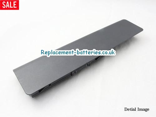 image 5 for  PAVILION DV6-3020TX laptop battery