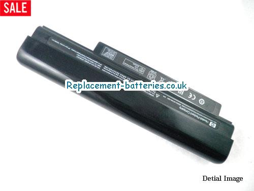 image 2 for  PAVILION DV2-1031AX laptop battery
