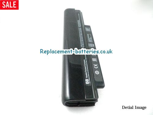 image 3 for  PAVILION DV2-1009AU laptop battery