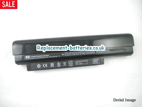 image 5 for  PAVILION DV2-1031AX laptop battery