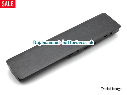 image 4 for  PAVILION DV5-1007CL laptop battery