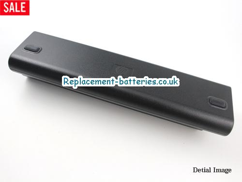 image 5 for  PRESARIO CQ40-121TU laptop battery