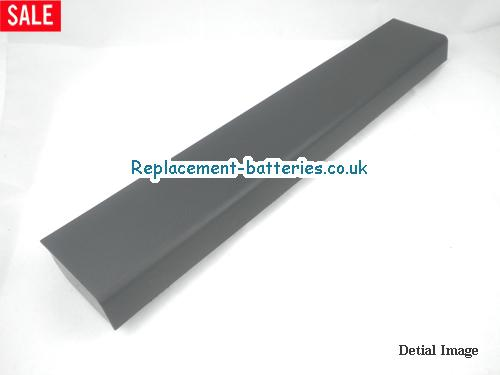 image 2 for  HSTNN-DB2R laptop battery