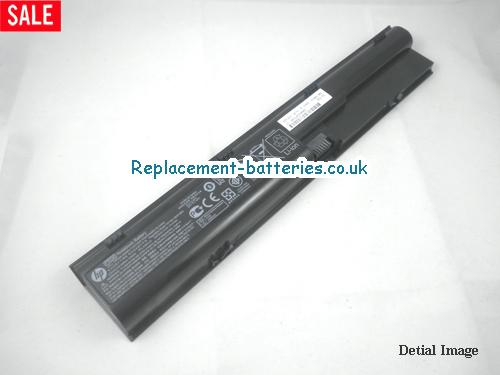 image 4 for  633805-001 laptop battery