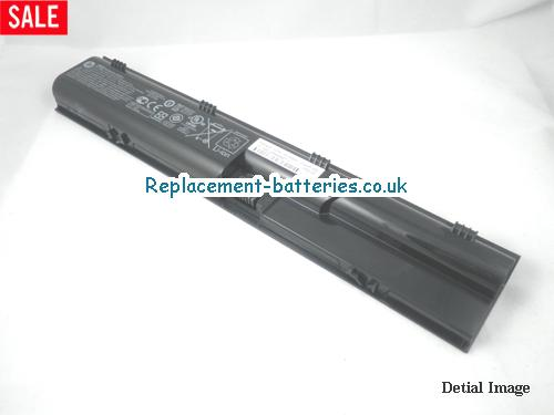 image 5 for  633805-001 laptop battery