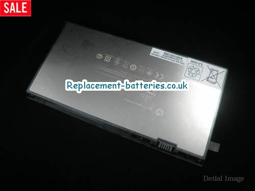 image 2 for  ENVY 15-1067NR laptop battery