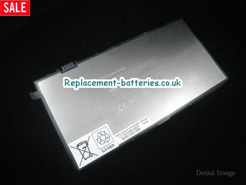image 3 for  ENVY 15-1002TX laptop battery