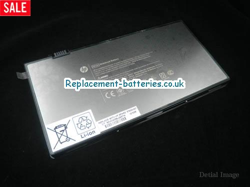 image 4 for  ENVY 15-1067NR laptop battery