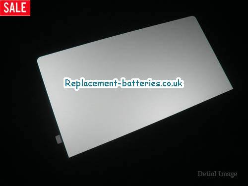 image 5 for  ENVY 15-1067NR laptop battery