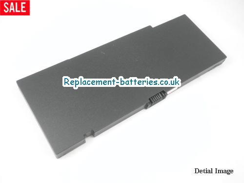 image 2 for  592910-541 laptop battery