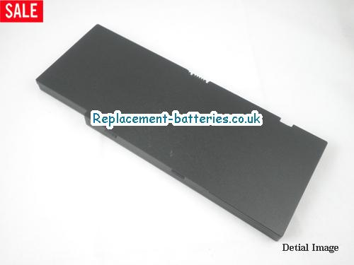 image 4 for  592910-541 laptop battery