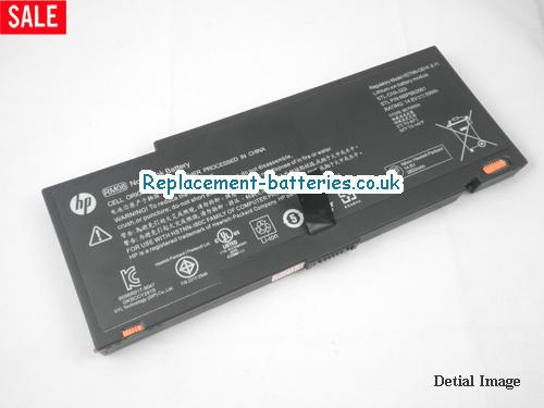 image 5 for  592910-541 laptop battery
