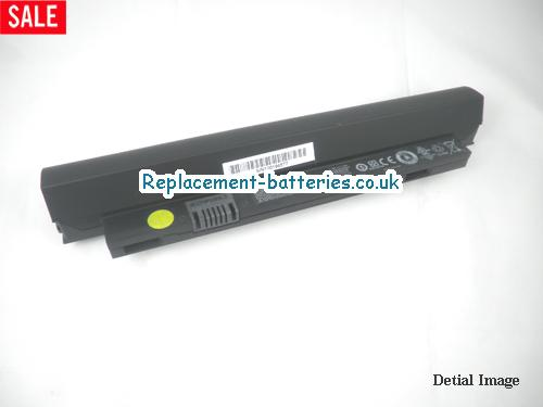 image 1 for  HSTNH-I25C laptop battery
