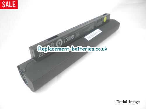 image 3 for  HSTNH-S25C-S laptop battery