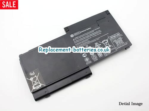 image 1 for  F6B38PA laptop battery