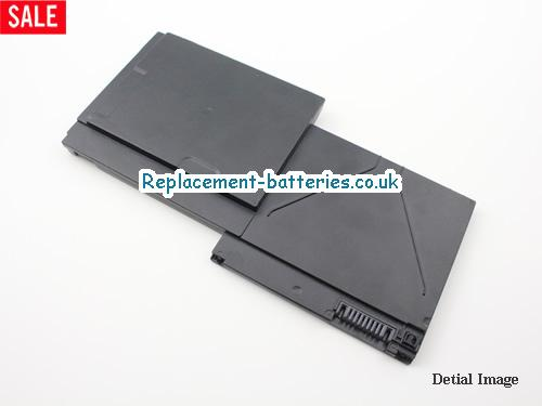 image 4 for  HP ELITEBOOK 820 G1 laptop battery
