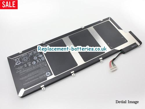image 1 for  665460-001 laptop battery